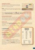 Pravidla ke stažení - MindOK - Page 5
