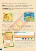 Pravidla ke stažení - MindOK - Page 6