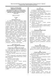 download - Ekonomická fakulta - TUKE