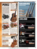 super sound magazine - Page 5