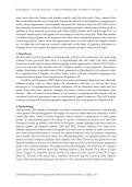 Griffith Working Papers LAL cover.pub - Griffith University - Page 7