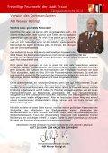 Tätigkeitsbericht 2012 (16mb, pdf) - FF Traun - Page 3