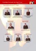 Tätigkeitsbericht 2012 (16mb, pdf) - FF Traun - Page 4