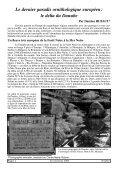 Dernier (Le) paradis ornithologique européen: le delta du Danube - Page 2