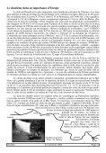 Dernier (Le) paradis ornithologique européen: le delta du Danube - Page 3