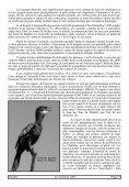 Dernier (Le) paradis ornithologique européen: le delta du Danube - Page 7