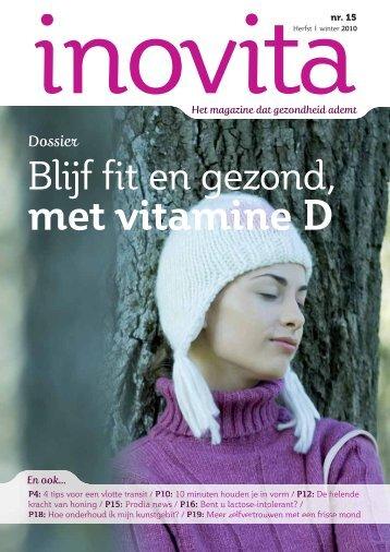Inovita (nl) #15