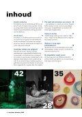 Morpheus - Nederlandse Vereniging voor Anesthesiologie - Page 4