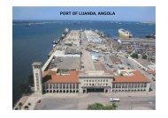 Luanda Port Map. part 1 [Mode de compatibilité] - Afritramp