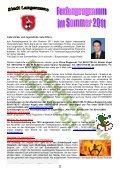 Ferienprogramm - Langenzenn - Seite 2