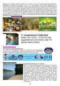 Ferienprogramm - Langenzenn - Seite 3