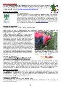 Ferienprogramm - Langenzenn - Seite 4