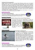 Ferienprogramm - Langenzenn - Seite 5