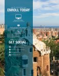 spain - EF College Study Tours - Page 4