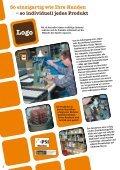 Individuelle Geschenke - Seite 7