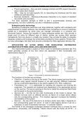 Distributed Automation System based on Java and Web Services - Page 2
