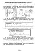 Distributed Automation System based on Java and Web Services - Page 4