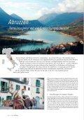 Latium - Convention-International - Seite 6
