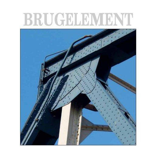 BRUGELEMENT