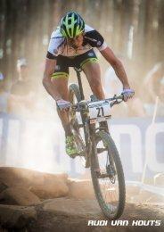 Bekleidung Radsport & Triathlon
