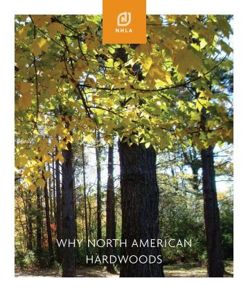 why north american hardwoods - National Hardwood Lumber ...