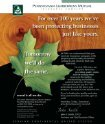 Hardwood Matters - National Hardwood Lumber Association - Page 7