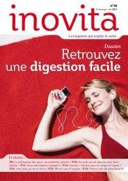 Inovita (fr) #16