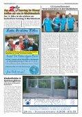 Glocke - Seite 4
