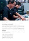 Al momento Soluciones gráficas – a escala mundial - Ferrostaal - Page 3