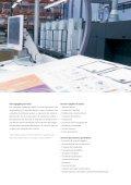 Al momento Soluciones gráficas – a escala mundial - Ferrostaal - Page 4