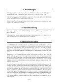 HEINRICH - forlis den 24. maj 2002 - Søfartsstyrelsen - Page 3