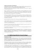 HEINRICH - forlis den 24. maj 2002 - Søfartsstyrelsen - Page 6