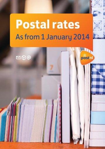 PostNL-Rates-2013_tcm210-663394