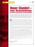 NTV-ITF-Future - Niedersächsischer Tennisverband e.V. - Seite 3