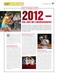 NTV-ITF-Future - Niedersächsischer Tennisverband e.V. - Seite 7