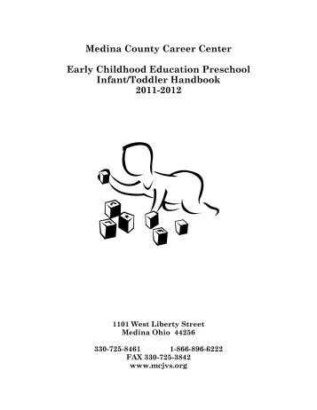 the childhood education family and careers of aristotle Early childhood education jobs in connecticut sponsored school search if mark twain were still living in connecticut today, he might have a hard time finding anything to criticize about the competitive salaries for early childhood education jobs.