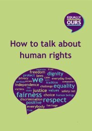 A-practical-guide-to-communicating-human-rights-FINAL
