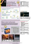 Tube - Light - Seite 4