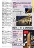 Tube - Light - Seite 5
