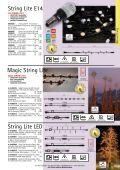 Tube - Light - Seite 7