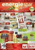 küchen - Möbel Seifert - Seite 2