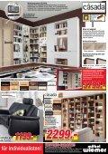 Highlightsvon der - Möbel Wiemer - Page 4