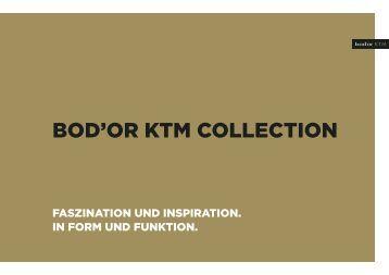 lacktueren magazine. Black Bedroom Furniture Sets. Home Design Ideas