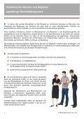 Seminarüberblick - DRK Sozialwerk - Seite 2