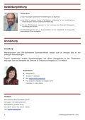 Seminarüberblick - DRK Sozialwerk - Seite 7