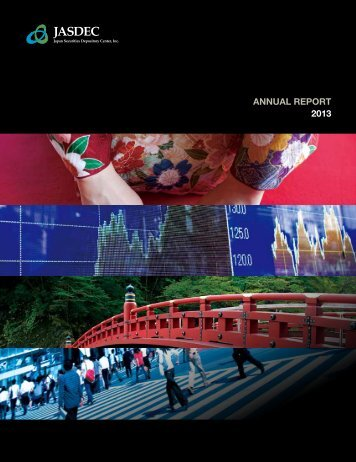 2013 Annual Report(2728KB)