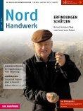 BUSINESS-INITIATIVE 2012 - Nord-Handwerk - Seite 2