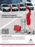BUSINESS-INITIATIVE 2012 - Nord-Handwerk - Seite 5