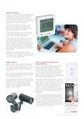 Schneider Electric Schneider Electric - Page 5