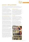 Schneider Electric Schneider Electric - Page 7